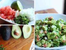 avocadoSalad_2
