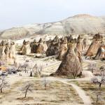 Cappadocia_Pasaba_IMG_8022