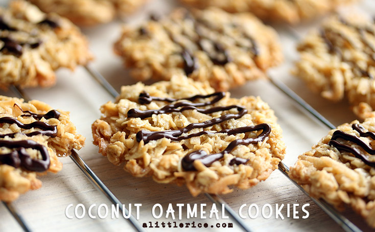 coconut_oatmeal_cookie